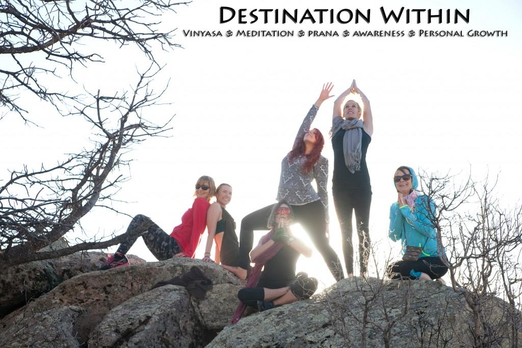 New Mexico Yoga Teacher Training Vinyasa Yoga Alliance